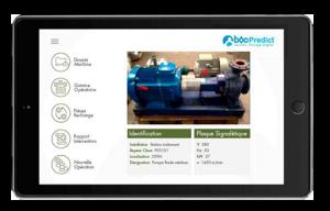 tablette-digital-maintenance